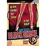 Black Snake [1973] [DVD]by David Prowse