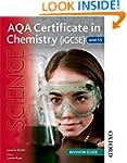AQA Certificate in Chemistry (iGCSE)...