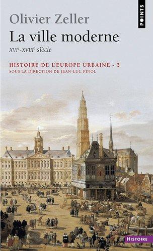 histoire-de-leurope-urbaine-tome-3-la-ville-moderne-xvi-xviiie-siecle