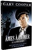 echange, troc Gary Cooper, Ames A La Mer