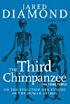 The Third Chimpanzee for Young People...