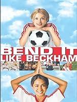 Bend It Like Beckham [HD]