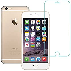 AirPlus Tempered Glass Screen Protector For Apple IPhone 6