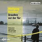Draußen vor der Tür | Wolfgang Borchert