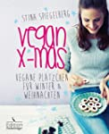 Vegan X-mas - Vegane Pl�tzchen f�r di...