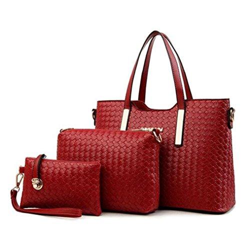lacaca-sac-a-main-a-bandouliere-pour-femme-sac-a-main-en-cuir-style-hobo-rouge-rouge-la-lg-s26