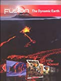 ScienceFusion: Homeschool Package Grades 6-8 Module E: The Dynamic Earth