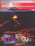 ScienceFusion: Homeschool Package Grades 6-8 Module E: The Dynamic Earth