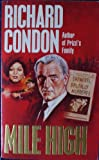 Mile High (0099516802) by Richard Condon