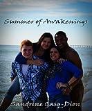 Summer of Awakenings (Assassin/Shifter Book 15) (English Edition)