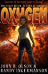 Oxygen: A Science Fiction Romantic Su...