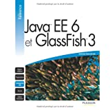 Java EE 6 et GlassFish 3par Antonio Goncalves