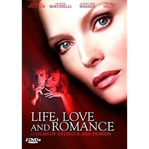Life, Love And Romance: 12 Films