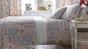 Shabby Chic Bedding Archives - Page 4 of 16 - Shabby Chic ...