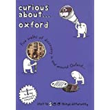 Curious About... Oxfordby Sue Jennings