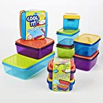 Kids' Back to School Kit with Cool Coolers
