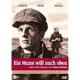 """Ein Mann will nach oben (5 DVDs)von """"Mathieu Carri�re"""""""