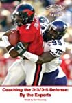 Coaching the 3-3/3-5 Defense: By the...