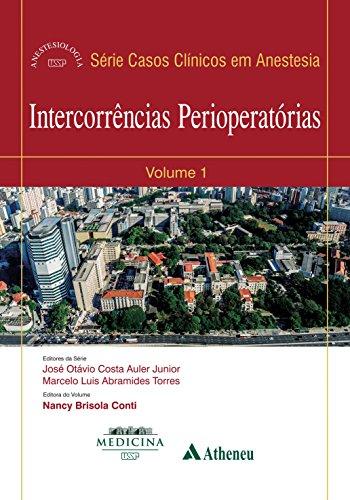 intercorrencias-perioperatorias-serie-casos-clinicos-em-anestesia