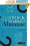 The UK Stock Market Almanac 2015: Sea...