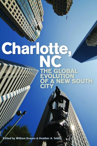 Value City Furniture Charlotte North Carolina Vcf Bedroom Furniture Decoration Access