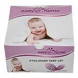 by Easy@Home (47)Buy new:  CDN$ 49.95  CDN$ 29.95 3 used & new from CDN$ 29.95
