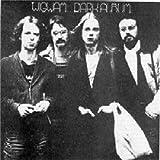Dark Album + 2 by Wigwam (2002-07-03)