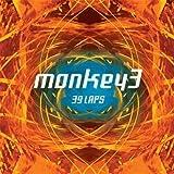 echange, troc Monkey 3 - 39 laps