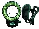 144 LED Lamp Ring Light White Light Color Ss-hg-09p for Microscope & Camera