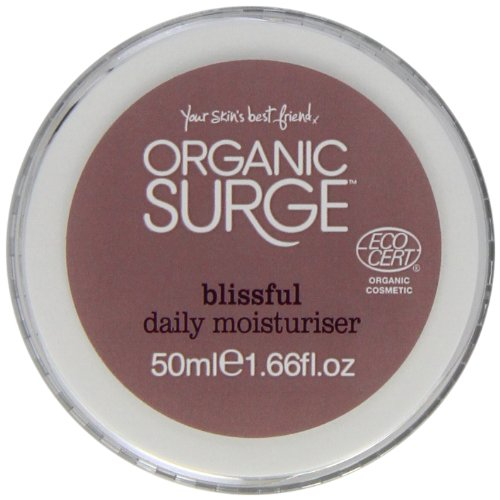 Organic Surge 50ml