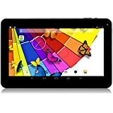AMARELEC 701 10.1-Inch 32GB Google Android Tablet (White)