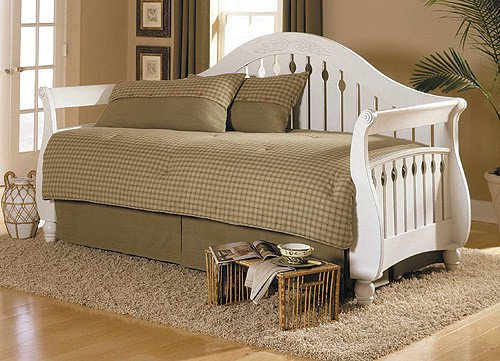 Daybed Comforter Set front-958449