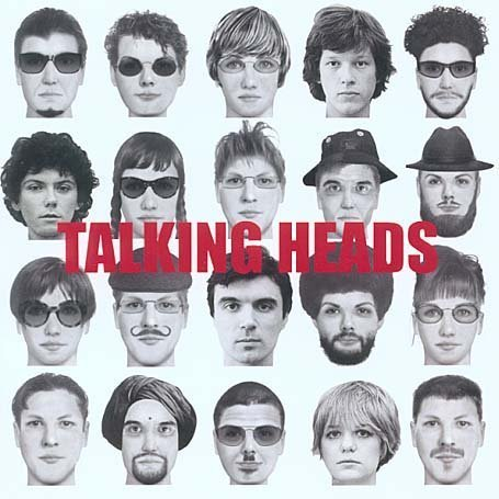 Talking Heads - The Best of Talking Heads (Remastered) - Zortam Music