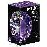 Dylon 200g Machine Fabric Dye - Intense Violet