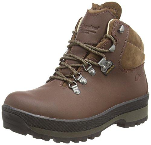 berghaus-hillmaster-ii-gtx-women-high-rise-hiking-shoes-brown-chocolate-cp1-5-uk-38-eu