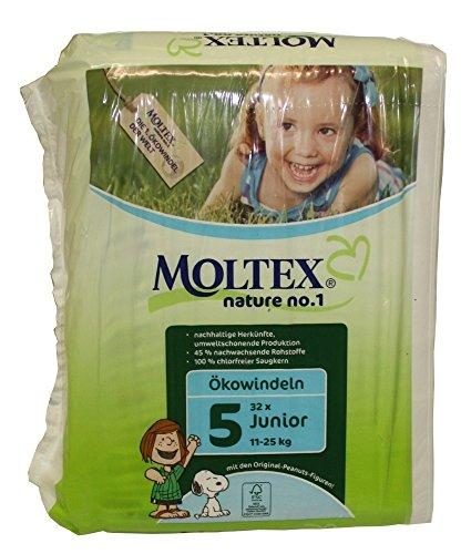 moltex-windeln-junior-nr-5-11-25-kg-32-stk