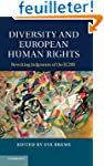 Diversity and European Human Rights:...