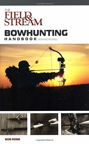 the-field-stream-bowhunting-handbook