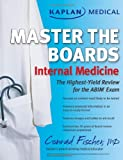 img - for Kaplan Medical Master the Boards: Internal Medicine book / textbook / text book