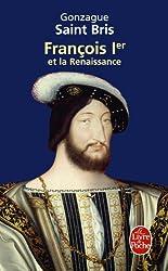 François 1er et la Renaissance