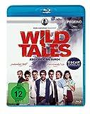 Wild Tales - Jeder dreht mal durch! [Blu-ray]