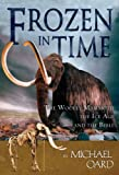img - for Frozen In Time book / textbook / text book