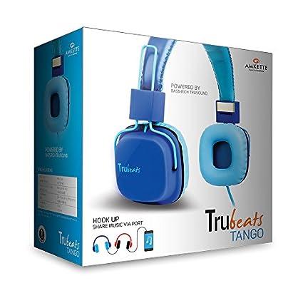 Amkette-Trubeats-Tango-On-Ear-Headphones