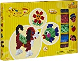 Hama Maxi Giant Gift Box