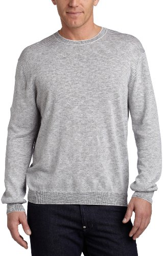 Crew Neck Sweater Template. Cheap Perry Ellis Men's Safari Crew Neck Sweater Discount Review Shop