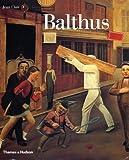 Balthus /