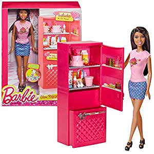 amazon com and mattel a strategic perspective From the company's point of view, it's akin to trade spending to drive product placement from amazon's perspective, it's part of a broader manufacturer p&l  they invest in amazon's strategic vendor services (svs) in order to receive an assigned vendor manager, among other things  how cpg companies win with amazon subscribe.