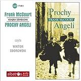 Prochy Angeli (Czesc 101)