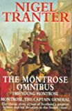 The Montrose Omnibus: The Young Montrose and Montrose : The Captain General (Coronet Books)