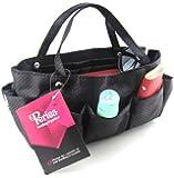 Periea - Organiseur de sac à main - Tilly (10 Couleurs Disponsible)